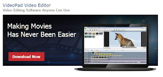 software edit video terbaik,