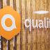 Qualifio ayuda a las marcas a iniciar, de forma sencilla, estrategias eficientes de recopilación de datos