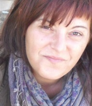 Susana Mora Leiva