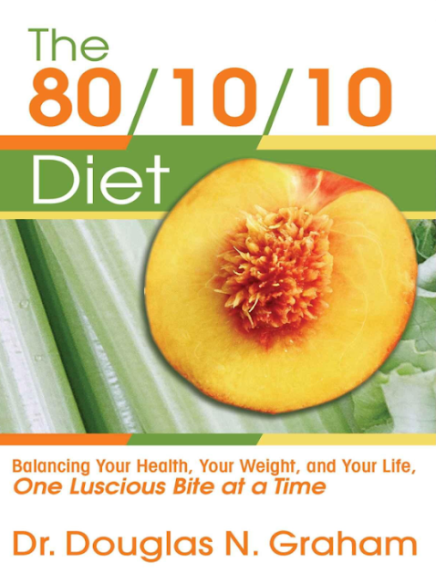 https://archive.org/download/The801010Diet2006Dr.DouglasGraham/The%2080-10-10%20Diet%20(2006)%20-%20Dr.%20Douglas%20Graham.pdf