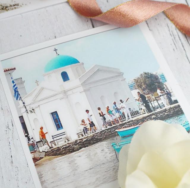 My 2018 Travel Bucket List With Destination2.co.uk, Lovelaughslipstick Blog