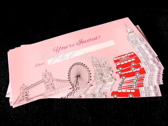 boarding pass wedding card, invitation, kad kahwin, passport, custom made, design, modern, london, united kingdom, malaysia, singapore, sarawak, sabah, labuan, bintulu, johor bahru, JB, Penang, perak, ipoh, kuantan, Pahang, Selangor, Kuala Lumpur, personalised, personalized, pink, red, marriage, solemnization, save the date, printing, cetak, murah, flat card, 2 sided print, purchase, online, buy