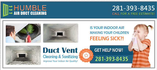 http://www.humbleairductcleaning.com/