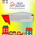 Dulu Tak Mampu Bayar Sewa Rumah, Kini Miliki Rumah Melalui Program Baiti Jannati @ Wilayah Persekutuan
