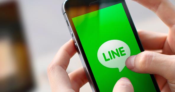 這三個 LINE 的最頂級活用技巧,你可能從來沒想過!