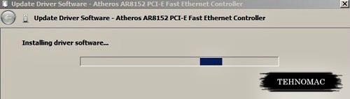 cara mengatasi troubleshoot wifi pada windows 7 tehnomac