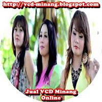 Trio Jinlaw - Hati Taisak Bathin Manangih (Full Album)
