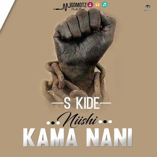 S Kide – Niishi Kama Nani