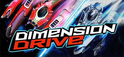 Dimension%2BDrive.jpg