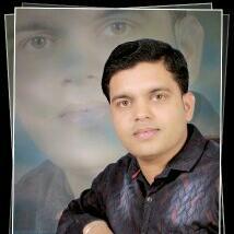 ashish-jain-president-teacher-congress