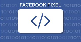¿Qué es y como configurar el Pixel de Facebook?
