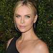 CHARLIZE THERON TO JOIN UNIVERSAL'S 'FAST & FURIOUS' FRANCHISE AS NEXT VILLAIN??
