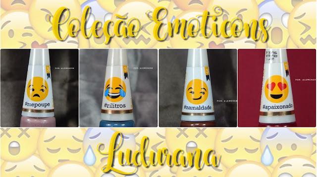 coleçao-emoticons-da-ludurana
