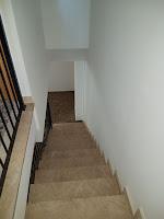 duplex en venta av de quevedo castellon pasillo2