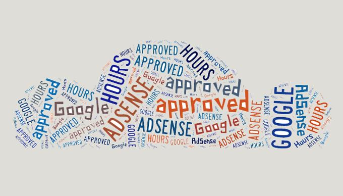 13 Jenis Blog dan Laman Web Tidak Dibenarkan Memohon Adsense