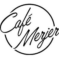 LOKER Helper & Waitress CAFÉ MERJER PADANG JANUARI 2019
