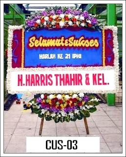 H+Harris+Thahir