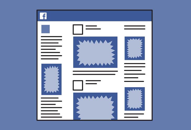 block-facebook-ads
