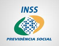 Sai o resultado final do concurso do INSS