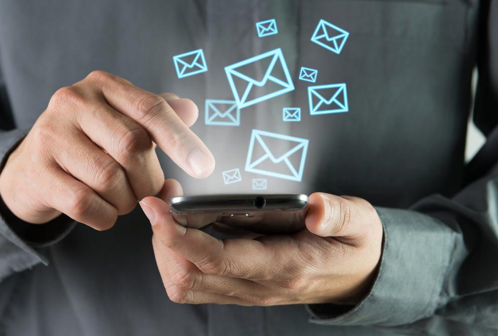 sms spam dari 22333 gratis nelpon 15 menit