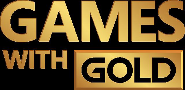 http://psgamespower.blogspot.com/2016/08/para-quem-tem-subscricao-gold-ja-pode.html