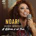 """Sandra Pires lança Music Session da música """"A Glória é Só Tua"""""""
