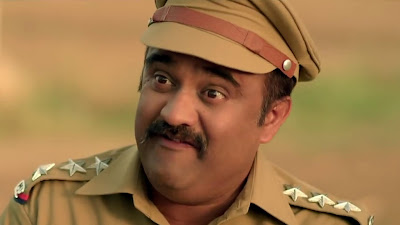GujjuBhai Most Wanted HD Wallpapers