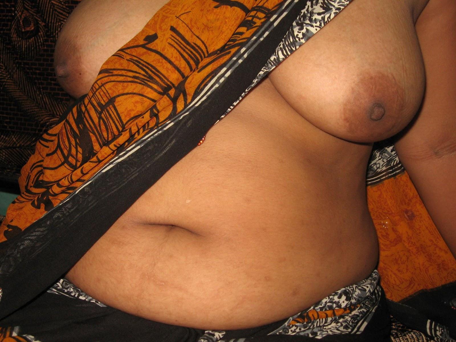 Girl big ass sex video in home