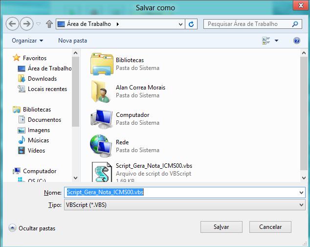 Tutorial] - Automatizando Testes com SAP e Visual Studio