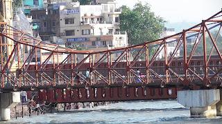 ganga river,rishikesh,river,river rafting,rishikesh ganga river,ganga,rishikesh river rafting accident,ganga aarti,rescuing people in river rafting,rishikesh travel,ganga river rafting,ganges (river),rishikesh (city/town/village),rishikesh river,rishikesh yoga,rishikesh river rafting,rishikesh whitewater,rishikesh tourism,ganges river,ganga river at rishikesh,haridwar ganga river,ram jhula rishikesh,ganga river flow