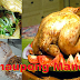 A New Noche Buena Addition Is Pinaupong Manok Learn How To Cook This Delicious Dish Without The Ease!
