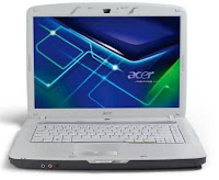 Acer Aspire 7230 Drivers for Windows 7 32 & 64-Bit