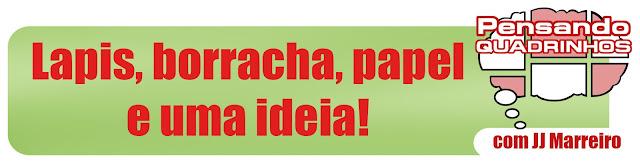 http://laboratorioespacial.blogspot.com.br/2016/11/lapis-borracha-papel-e-uma-ideia.html