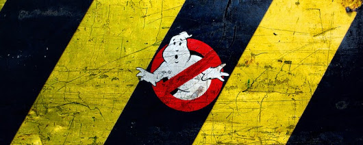 Kristen Wiig and Melissa McCarthy Headline Upcoming Female 'Ghostbusters' Reboot