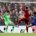 Saturday's EPL Roundup: Chelsea-Liverpool Draw, Man City & Arsenal See Wins, While Man United Lose