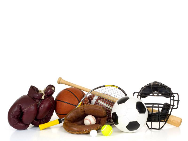 Makalah Olahraga Rekreasi Makalah Pendidikan Jasmani Dan Kesehatan Sarjanaku Makalah Sosiologi Olahraga Buat Blog Baru