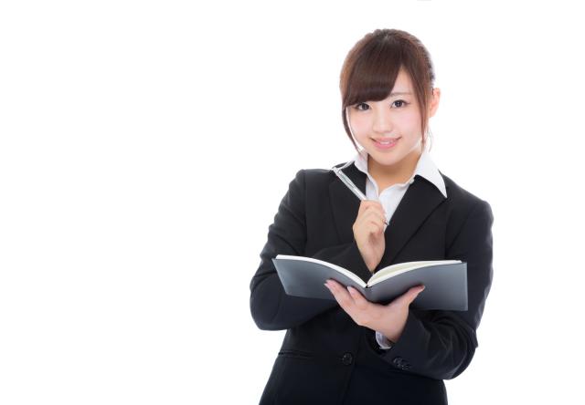 Sebuah Survei Jepang Mengungkap Karyawan yang Bagus Dalam Pekerjaan Berdasarkan Gaya Rambutnya