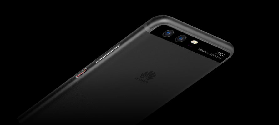 Huawei Recovery Transfer: How to Recover Deleted Text