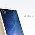Mi Max 2 lançado - Preço, Onde comprar e Review