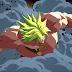 Dragon Ball FighterZ ganhou primeiro vídeo mostrando o personagem Broly