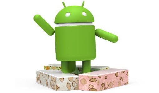 OS Android Teknologi Inovatif dan Terpopuler