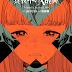 Mayonaka no X Giten 04/04 [Tomos] [Manga] [Español] [MEGA]