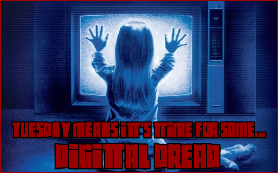 http://thehorrorclub.blogspot.com/p/release-dates-dvdbluvod.html