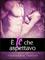 http://lindabertasi.blogspot.it/2014/07/e-te-che-aspettavo-di-alessandra-paoloni.html