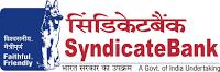Syndicate Bank Recruitment 2017 400 PO Posts