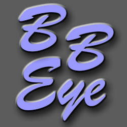 Visit Beauty Beholder's Eye-