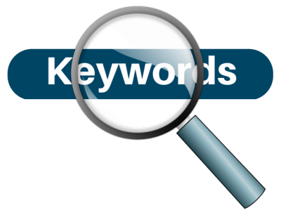 Keyword Research: Tutorial with Tips and Techniques for SEO (2019)