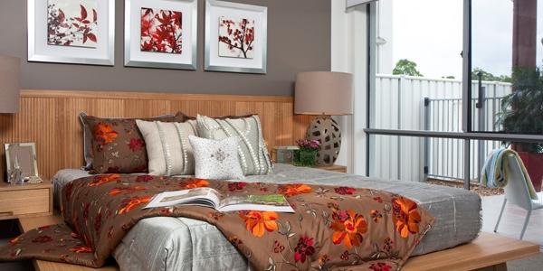 Tips Dekorasi Kamar Tidur Hemat Biaya Rancangan Desain