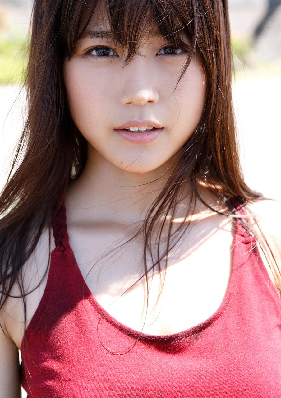 kasumi arimura hot bikini pics 02
