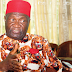 Explosion at Nwodo's country home, callous, wicked, says PDP, calls for investigation